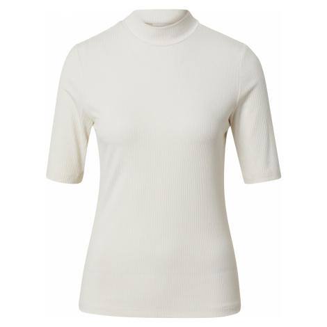 Shirt 'Solitta' Vila