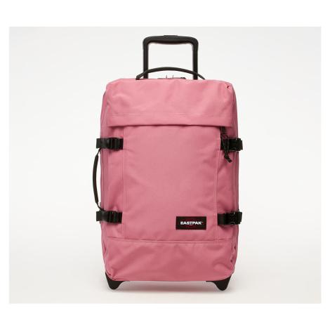 Eastpak Tranverz S Salty Pink