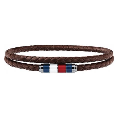 Tommy Hilfiger Armband 2790055