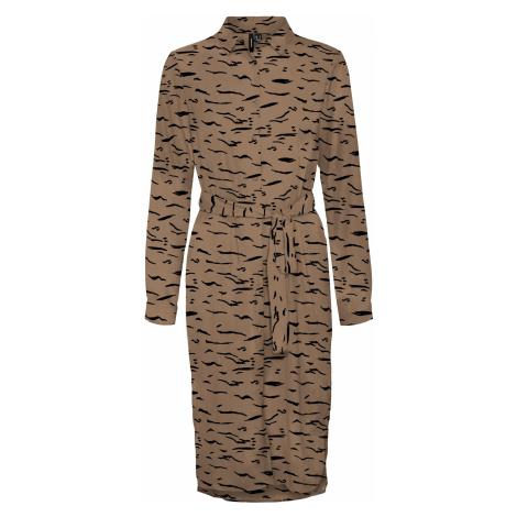 Blusenkleid 'Elita' Vero Moda