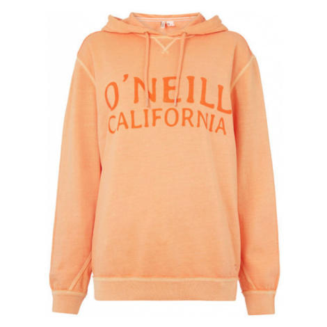 Sportsweatshirts über Kopf für Damen O'Neill
