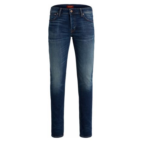 Jeans Straight Leg für Herren Jack & Jones