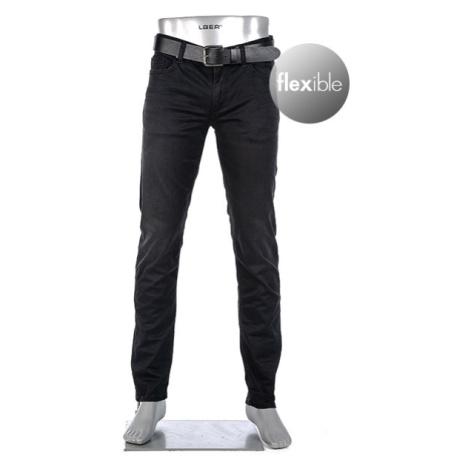 Alberto Regular Slim Fit Pipe PBJ DS 68671965/995