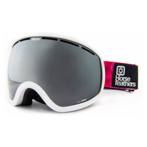 Horsefeathers CHIEF GOGGLES - Damen Skibrille