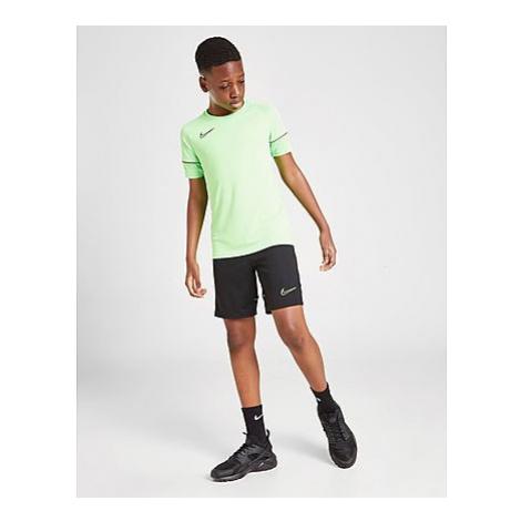 Nike Academy Shorts Kinder - Kinder