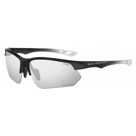 Sport- Sonnen- Brille R2 DROP AT099F