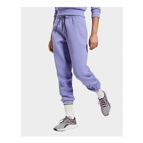 Reebok modern safari pants - Hyper Purple - Damen, Hyper Purple