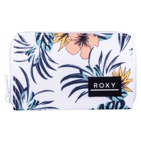 Roxy DEAR HEART weiß - Damen Geldbörse