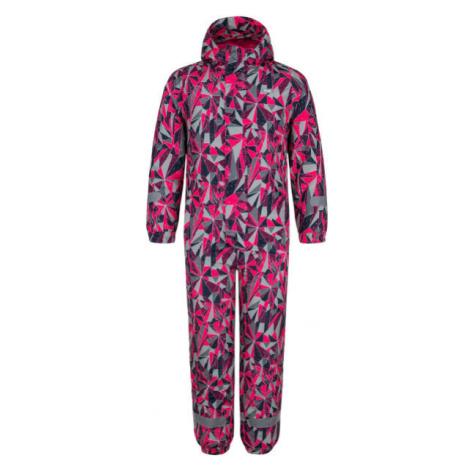 Loap CUZU rosa - Kinder Overall
