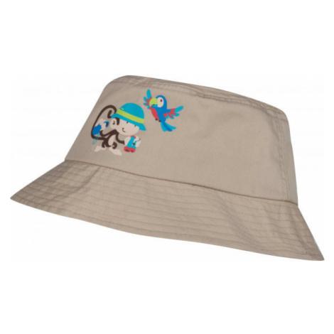 Lewro REILLY - Jungen Hut